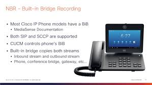 Network Media Recording And Streaming With Cisco MediaSense - Ppt ... List Manufacturers Of Voip Voice Recorder Buy Grandstream Hotel Motel 48 Room Ip Pbx System 40 Usb Telephone Recording Adapter Kebidu 2017 Universal Digital Electric Mic Stereo Microphone For Phone Recorders Cell Mobile Landline Voip Phones Lifesize Icon 800 10x Camera 1001172 Vec Trx20 35mm Direct Connect Record Device Computer Networks Data Video Security How To Calls On Any Android Amazoncom Ubiquiti Uvpexecutive Unifi Voip Executive 7