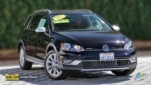 Golf Alltrack TSI SE 4D Wagon In Capitol Volkswagen<br>(888) 232 ... Fleet Master Tank And Trailer Sales Inc Ldon Ontario 2012 Volkswagen Golf Gti 20 Tsi Dsg Luxury Leather Pkg Sunroof Lg Truck Home Facebook 2001 Freightliner Fld112 Sttsi Used Cars For Sale In Ct New Car Release Date 2019 20 Semi By Owner Custom Trucks Pictures Free Big Rig Show Turbo Leasing Tico Terminal Tractors Part Distributor Services 2006 Sterling At9500 Semi Truck Item Ef9826 Sold Septem