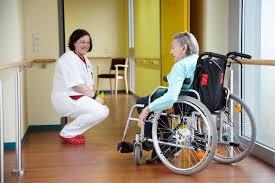 gorgeous nursing homes hiring on nursing home employment slideshow