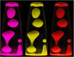 Mathmos Lava Lamp Nz by Lava Lamp Gif Amazing Lamps