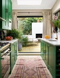 100 Terraced House Design Sarah Vanrenen Transforms Drab Victorian Terraced House Garden