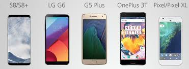 Best features Smartphone What is the Best Features of any