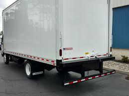 Used Box Van Trucks For Sale Cargo Vans For Sale On Cmialucktradercom Used Trucks New Car Update 20 Box Van Used Trucks For Sale China Nxg5160csy3 Truck 170hp Heavyduty Stake For And Chevy Work From Barlow Chevrolet Of Delran Kenworth Box Van Hino M923a2 5 Ton 66 Okosh Equipment Sales Llc
