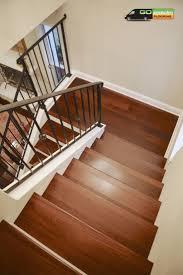 Schmidt Custom Floors Jobs 26 best inspirational interior design and flooring images on