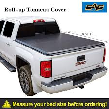 Cheap Gmc Sierra Bed Extender, Find Gmc Sierra Bed Extender Deals On ... Pickup Bed Extender Universal Fit Truck Tailgate Super Strong Best Kayak And Canoe Racks For Trucks Reviews Buyers Guide Costway Pick Up Hitch Adjustable Steel Ford Sport Trac Pvc Ironman Tlrack Hitchmounted Atv Carrier Rack Ebay 2017 Nissan Titan New 2018 Frontier Sv V6 Crew Amazoncom 30 Trailers Rvs Toy Haulers Thumpertalk Collapsible Big Bed Mount Princess Auto Yakima Longarm Everything Fold Down Expander Black Duty