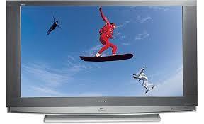 sony kdf e60a20 60 grand wega high definition rear projection