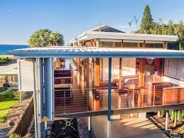 100 Rupert Murdoch Homes Russell Crowe The S Former Home Hits The Market For 37m