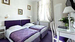 chambre de charme chambres et suites najeti hôtel de l univers arras