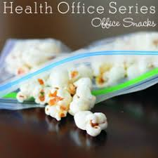 Healthy Office Snacks Ideas by 9 Healthy Office Snacks Delicious Snack Ideas Pinterest