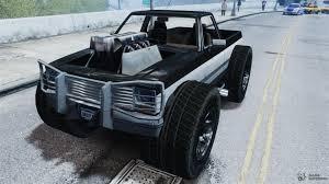 Monster Truck для GTA 4 Monstertruck For Gta 4 Fxt Monster Truck Gta Cheats Xbox 360 Gaming Archive My Little Pony Rarity Liberator Gta5modscom Albany Cavalcade No Youtube V13 V14
