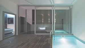chambre avec privatif ile de removerinos com chambre