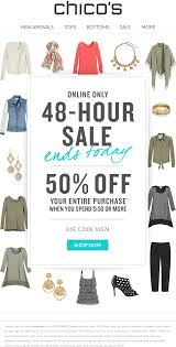 Chicos Coupons - 50% Off $150 Online Today At Chicos Via Promo Code ... 50 Off Norkinas Coupons Promo Discount Codes Wethriftcom 25 Hart Hagerty Chicos 3 Deals In 1 Day How Cool Is That Milled Chicco Coupons Promo Codes Jul 2019 Goodshop Printable 2018 Page Birthday Coupon Code September Discount Mac App Store Internal Hard Drive Black Friday Soma 20 Off Sunglasses Hut Colourpop Cosmetics Coupon Airbnb Coupon Travel Discounts And 122