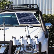 KT Solar Solar Panel Rod Mount System | Supercheap Auto Truck Tool Box Bolt On Rod Holder 9 Plattinum Products Fishing Rod Holder Holders Fish Vintage Cars Car Show Truck Holders The Hull Truth Boating And Forum Rack For Pickup Gone Fishing Pinterest For Beds Patriotsrunus Bench Seat Mounting Dual Nylon With 12 New My Bed Tv Diy Storage Diy Rackholder Box Pole Golf Cart Nevgear