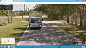Found My Uncle's Truck On Google Maps - Pub Talk - Power Tool Forum ... 2014 Kia Sorento Gets Available Google Maps Photo Image Gallery Trucks Men And Beer Source Eye Story Ideas Pinterest How To Change Settings For On Iphone Ipad Imore Gets Ultracute Cars Instead Of Nav Arrow But Only Ios Im Immortalized In Street View Cdblog For Truck Within Visitors Flea Market 360 Vr Ptoshoot Biz360tours 19yearold Cyclist Dies After Collision With Truck Near Ucd This Driving Directions Google Maps Stack Overflow Tank Is Watching You Houston Generator Hire Outside Broadcast Powerline