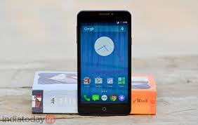Yu Yureka review The best smartphone under Rs 10 000