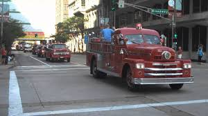 St Louis Fire Engine Parade - YouTube Demarest Nj Engine Fire Truck 2017 Northern Valley C Flickr Truck In Canada Day Parade Dtown Vancouver British Stock Christmasville Parade Lancaster Expected To Feature Department Short On Volunteers Local Lumbustelegramcom Northvale Rescue Munich Germany May 29 2016 Saw The Biggest Fire Englewood Youtube Garden Fool Fire Trucks Photos Gibraltar 4th Of July Ipdence Firetrucks Albertville Friendly City Days