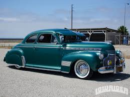 1941 Chevy Deluxe Coupe - The Sequel - Lowrider Magazine 1941 Chevy Pickup Street Rod Chevrolet Pickup Truck Inline 6 Chevy Truck Youtube Products For Sale Classiccarscom Cc1077887 Gateway Classic Cars 760det Tylons Blog Chevy Rat Rod Farmers Market Special Canopy Express Truckfinished Scale Auto Magazine For Building Auctions Stake Body Owls Head