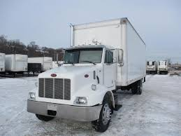 Used Trucks St. Louis Park Minnesota | Allstate Peterbilt Group Intertional Trucks Its Uptime Guilty By Association Truck Show Chrome Shop Mafia We Build Container Ucktrailer Refrigeration Solutions Carrier Air 1978 Chevy Truck Youtube Chevrolet Ck 1500 Questions I Have A 1999 Silverado Z71 K Used Diesel For Sale In Ohio Powerstroke Cummins Duramax 1972 Cheyenne Super Pickup Truck Interview With Rene Global Homepage Volvo Datsun Car Parts Page 20 Cranes Equipment Corp St Louis Park Minnesota Allstate Peterbilt Group Welcome To Autocar Home