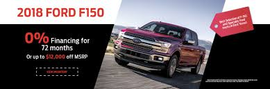 Baytown Ford | Houston Area New & Used Ford Dealership