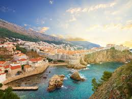 The 50 Most Beautiful Places In Europe Best To TravelPlaces