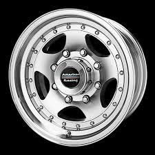 100 American Racing Rims For Trucks Wheels AR235885 Wheel AR23 Walmart Canada
