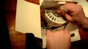 ecosmart par38 18 watt 75w led flood light bulb