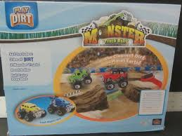 Monster Truck Rally / 2 Trucks / Dirt , Sand / And Roller / NO PLAY MAT Ultimate Monster Truck Games Download Free Software Illinoisbackup The Collection Chamber Monster Truck Madness Madness Trucks Game For Kids 2 Android In Tap Blaze Transformer Robot Apk Download Amazoncom Destruction Appstore Party Toys Hot Wheels Jam Front Flip Takedown Play Set Walmartcom Monster Truck Jam Youtube Free Pinxys World Welcome To The Gamesalad Forum