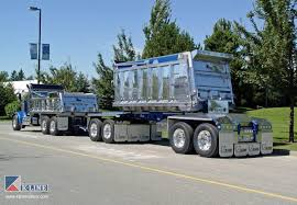 Truck Transfer Trailers | K-Line Trailers | Design & Manufacturing ... Triple R Trailer Sales New Pladelphia Ohio Fifth Wheel Trailer Truck Combo Sale Lebdcom 2007 Freightliner Sportchassis Ranch Hauler Luxury 5th Wheelhorse Aulick Industries Belt Trailers Dump Carts Used Trucks Rentals Home Ims Limited Gunbrokercom Message Forums Nice 4sale 2017 Truck Camper Deals Warehouse Youtube Wild West Llc Stock And Horse For Sale Used 2012 Kenworth T700 Sleeper For Sale In 76687 Cornhusker 800 More Payload Means Profit