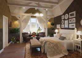 Provence Style Interior Design Ideas Appealing Modern Chinese Beige And White Living Room Styles For Small Home Design Ideas 30 Classic Library Imposing Style Freshecom Interior To Decorate Your In Ding Fresh Vintage Bernhardt Fniture Indian Webbkyrkancom Gallery Tips Photo Office For Apartment Simple Yet Best Farmhouse Rustic Decor Awesome Creative Decorating Gkdescom