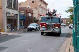 Firetruck On A Call In Santa Fe New Mexico USA Stock Photo Picture 2011 Hyundai Santa Fe Nm 87507 Sold Listing Mls 201404315 Barker Realty Chevrolet Cadillac Of Truck Month Commercial Kids 2017 Skin For The Truck Peterbilt American Simulator Pre Owned T8236 For Sale National Car 2018 Silverado 3500hd At Image Ets2 Fepng Wiki Fandom County Pumper Details West K Auto Sales New Toyota Tundra Sr5 Double Cab 65 Bed 57l 2019 Cruz Pickup Almost Ready Motor Trend Old In Mexico Us Stock Photo 310815128 Alamy