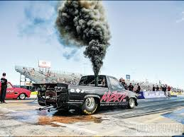 Drag Racing | Mbrp Drag Racing Truck | Draging | Pinterest | Drag ... Nostalgia Drag World Gasser Blowout 4 With The Southern Gassers At 18wheeler Drag Racing Cool Semi Truck Games Image Search Results Best Of Semi Trucks 2017 Youtube Watch These Amateurs Run What They Brung In A Bunch Pickup Racing Race Hot Rod Rods Chevrolet Pickup G Wallpaper Check This Dump Truck Challenge Puerto Rico Drag Vehicles Jet Fire 4x4 Halloween Mystery Bkk Thailandjune 24 Isuzu Stock Photo Edit Now Chevy Dodge Ram Or Ford We Race Our Project Video Street Racer Larry Larsons 3000hp Can Beat Up Your Outcast 2300hp Diesel Antique Dragtimescom