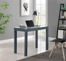Step2 Art Master Desk And Stool by Product Family Desks