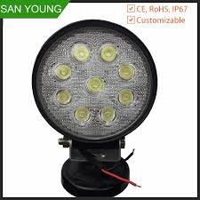 China 12V 27W LED Working Light LED Truck Lights - China LED Working ... 4 Inch 48w Square Led Work Light Off Road Spot Lights Truck Pin By Danny On Under Leds Pinterest Grilles Black 8w 55 Inch Led Forklift Safety Blue Light Safe Zroadz Offroad Kit 2018 5x7 Headlight Daymaker Sealed Beam Replacement Dot 201518 Automatic Engine Bay Hood F150ledscom Hightech Lighting Rigid Industries Adapt Bar Recoil How To Install Lite 2013 Jeep Wrangler Jk Diy Youtube 185w Car Led Lamp Truck 9 Inch Headlight 12v 24v Tractor Automotive Household Trailer Rv Bulbs Mini Roadtech Services Inc