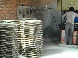 terrazzo machine terrazzo tile machine