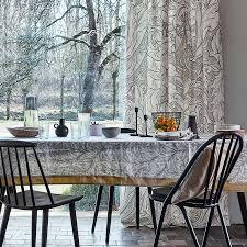 100 Inside Home Design Facebook