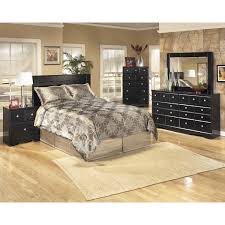 Vaughan Bassett Reflections Dresser by Cannonball Bedroom Furniture Sets Piazzesi Us