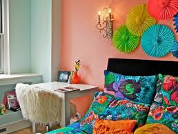 Ways To Decorate Your Walls Things Bedroom Wall With Ideas Best Concept