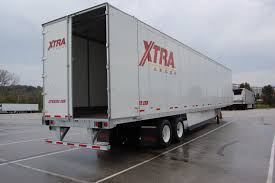 XTRA Lease Offers Dry Van Trailer Spec'ing Insight | Fleet Owner Xtra Lease Plans To Add Cargo Sensors Its New Dry Van Units Pushes The Envelope On Trailer Technology Ltrucks Fedex Ground 2018 Guide Truck And Trailer West Equipment Leasing Llc Chris Lucas Area Manager A Berkshire Hathaway Xtra Skin Pack For Kenworth T800 Mods World Carrier Drivers Climb Board With Spngride Suspeions Mountain River Trucking Reefer Tnsiam Flickr David L Cottingham Linkedin Carriers Suppliers Work Boost Ulization Of Cargo Sensors