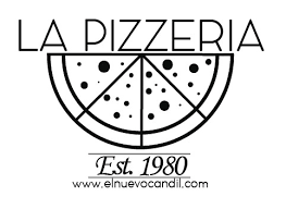 Contest Entry 61 For Design A Logo Pizza Store