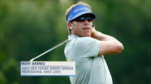 Ricky Barnes Joins Fairways Of Life | Golf Channel Ricky Barnes Secondplace Tie Great For Sponsors Golf Channel Happy With 2nd Round At 2015 Valspar Flagstickcom Bill Belhick Carried Positive Energy From Super Bowl To Golf Course The 7 Most Underrated Players The Pga Championship Golfwrx 2017 Att Byron Nelson 1 Leaderboard Update Hahn The Players 2 Tee Times Jimmy Walker Misses Cut San Antonio Expressnews Shell Houston Open Tv Schedule Purse Golfcom These Pros Also Know Football Usa Today Sports Wire Getting Double Digits Is Tough Staying There Tougher