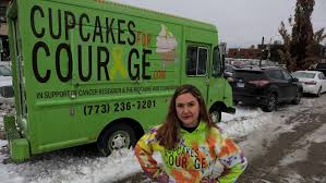100 Denver Cupcake Truck Chicagos Food Truck Restrictions Can Stand Illinois