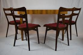 Teak Dining Table & Four Chairs, 1960s For Sale At Pamono Danish Mondern Johannes Norgaard Teak Ding Chairs With Bold Tables And Singapore Sets Originals Table 4 Uldum Feb 17 2019 1960s 6 By Greaves Thomas Mcm Teak Table Niels Moller Chairs Etsy Mid Century By G Plan Round Ding Real 8 Seater Jamaica Set Temple Webster Nisha Fniture Sheesham Wooden Balcony Vintage Of 244003 Vidaxl Nine Piece Massive Chair On Retro