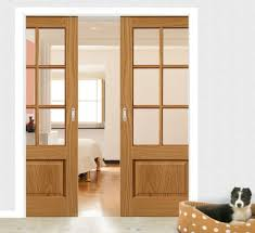 how much does it cost to install a pocket door gallery of lpd