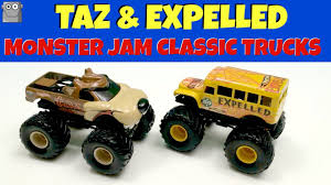 Taz Monster Truck Invader I Monster Trucks Wiki Fandom Powered By Wikia Jam Taz On Fire Youtube Cagorymonster Truck Promotions Australia The Worlds Best Photos Of Monster And Taz Flickr Hive Mind Theme Song Toyota Lexus Forum Performance Parts Tuning View Single Post Driving Fat Landy Bigfoot 21 2009 Hot Wheels 164 Archive Mayhem Discussion Board Monster Jam 5 17 Minute Super Surprise Egg Set 15 Amazoncom Colctible Looney Tunes Tazmian Devil Kids Truck Video Batman Vs Superman