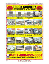 100 Dealers Truck Equipment Equipment Post 32 33 2015 By 1ClickAway Issuu