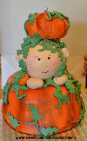 Pumpkin Patch Dixon Ca by My Little Pumpkin Baby Shower Cake This Is One Of Our Favorite