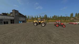 LINA HOLOWNICZA » Modai.lt - Farming Simulator|Euro Truck Simulator ... Amazoncom Uk Truck Simulator Pc Video Games Daf Xf 95 Tuning German Mods Gts Mercedes Actros Mp4 Dailymotion Truck Simulator Police Car Mod Longperleos Diary Gold Edition 2010 Windows Box Cover Art Latest Version 2018 Free Download Why So Much Recycling Scs Software Screenshots For Mobygames Mercedesbenz Sprinter 315 Cdi Youtube Austrian Inkl