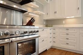 emtek kitchen cabinet pulls blog door hardware knobs levers brass