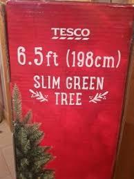 5ft Christmas Tree Tesco by 100 Ferrero Rocher Christmas Tree Tesco Tesco Malaysia Home