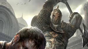 Hearthstone Beginner Decks Mage by Deck Tech Control Mage Post Nerf On Elder Scrolls Legends
